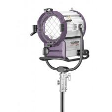Осветительный прибор FILMGEAR Daylight Fresnel 575W